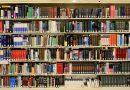 Stadtbücherei Hochheim öffnet wieder
