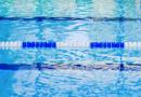Kleinfeldchen verlängert Freibadsaison