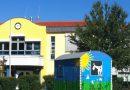 Astrid-Lindgren-Schule Infoveranstaltung am 22.11.: Schulerweiterung ohne Turnhalle und Schulhof