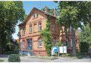 Stadtverwaltung Flörsheim geschlossen