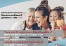 Caritasstiftung lobt Preisgeld über 10.000 Euro aus