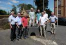 Hochheim sucht Sicherheitsberaterinnen und Sicherheitsberater für Senioren