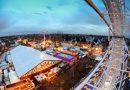 Die fünfte Hochheimer Jahreszeit – Der Hochheimer Markt