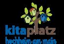 Kitaplatz-Hochheim geht online!