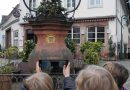 """""""Und Action! Wir erforschen Hochheim"""" – im Hochheimer Heimatmuseum forschen nun die Kinder"""