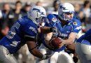 Super Bowl im katholischen Vereinshaus – Kolpingfamilie bietet gemeinsames Erleben an