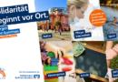 Mainzer Volksbank schüttet bis zu 180.000 Euro Corona-Hilfen an Vereine und Einrichtungen aus