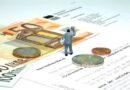 Rentenberatung – Termine wieder möglich
