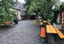 Hochheim ohne Weinfest in der Altstadt darf nicht sein!