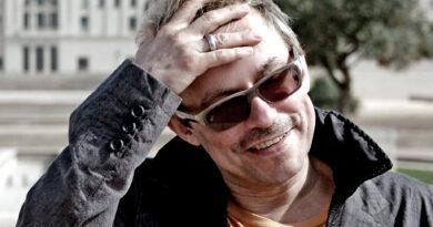Kult-Comedy von und mit Henni Nachtsheim am Weingut