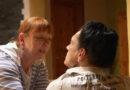 Das Präparat – Agentenfilm in Spielfilmlänge