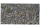 Hochheim Innenstadt: Sperrung Weiherstraße Höhe Burgeffstraße