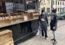 Hochheimer Wochenmarkt wächst weiter