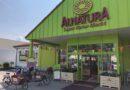 Alnatura Super-Natur-Markt in Hochheim eröffnet!