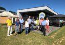 Hochheim am Main ist Fairtrade-Stadt
