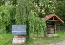 Sa./So. 19./20. Juni 21: Traditioneller Hofausschank Weidenmühle