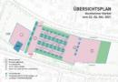 Hochheimer Herbst – Krammarkt mit Genuss und Riesenrad