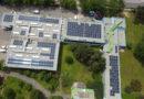 Stadt Hochheim setzt weiter auf Bürgerenergie